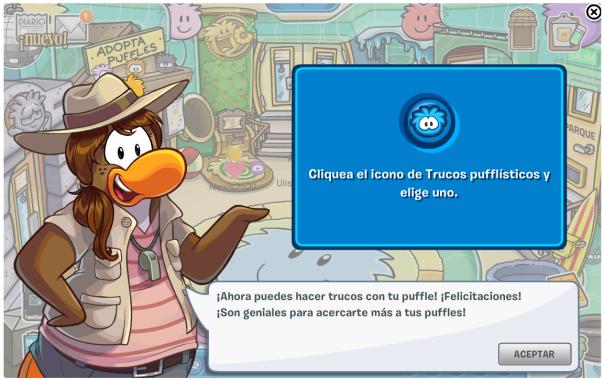 Fiesta de Puffles4